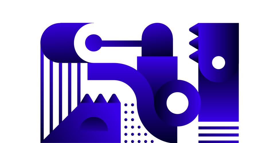 Site-Header-B-2020-HD-sans-fond